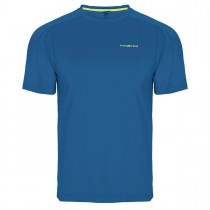 TRANGO WORLD - CAMISETA COIRO - MEN