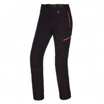 TRANGO WORLD - PANT. LARGO LUNA - WOMEN