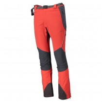 TRANGO WORLD - PANT. LARGO PROTE FI - MEN