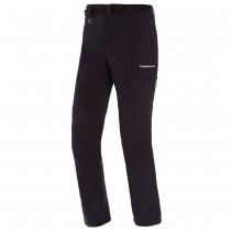 TRANGO WORLD - PANT. LARGO ZAYO DN - MEN
