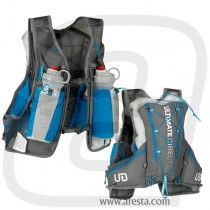 ULTIMATE DIRECTION - SJ ULTRA VEST