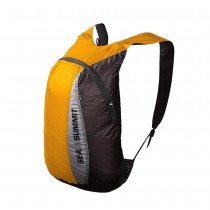 SEA TO SUMMIT - ULTRA-SIL™ DAY PACK YELLOW