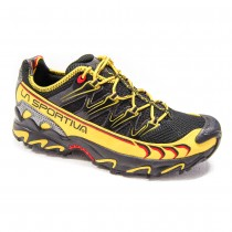 LA SPORTIVA - ULTRA RAPTOR SIGNATURE SERIES - MEN