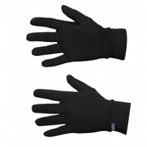 ODLO - GLOVES WARM 10640 15000