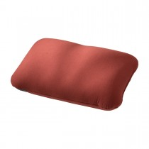 VAUDE - PILLOW M