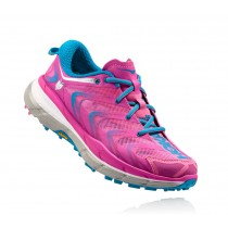 HOKA - W SPEEDGOAT - WOMEN