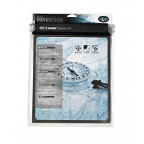 SEA TO SUMMIT - WATERPROOF MAP CASE LARGE