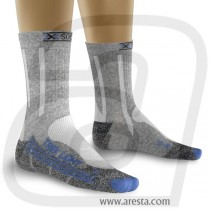 X-SOCKS - TREK LADY LIGHT - WOMEN