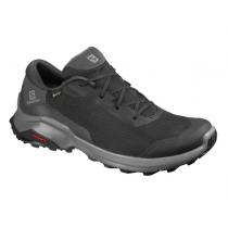 SALOMON - X REVEAL GTX BK/PHANTOM/MAG - MEN