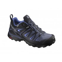 SALOMON - X ULTRA 3 GTX  W 400027 - WOMEN