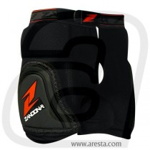 ZANDONA - CROSS SHORT