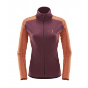ASTRO II JACKET WOMEN