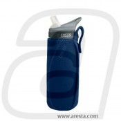 INSULATED BOTTLE SLEEVE 0.75L