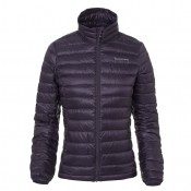EZPEL LADY JACKET