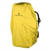 COVER RUCKSACK COVER 1