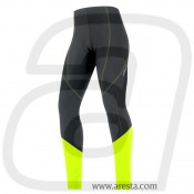 W ELE THERMO TIGHTS+