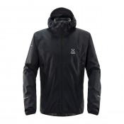 L.I.M PROOF MULTI JACKET MEN