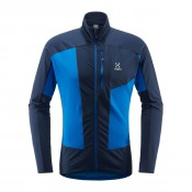 L.I.M ROCK MID JACKET MEN-4A8
