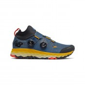 HIERRO BOA V1 PERFORMANCE TRAIL
