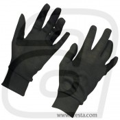 10600 GLOVES LIGHT