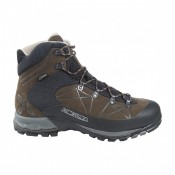 ALPINE TREK LH GTX WOMAN 3090