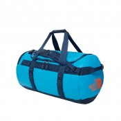 TNF BASE CAMP DUFFEL M