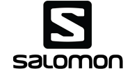 Productos de la marca Salomon