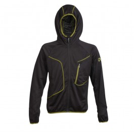 LAVAREDO 1 MAN FLEECE