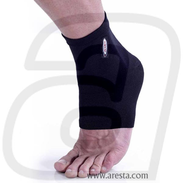 ACCAPI - NEXUS ANKLE PROTECT