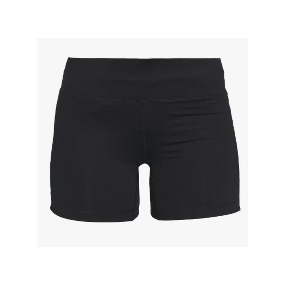 CASALL - ESSENTIAL SHORT TIGHTS - WOMEN
