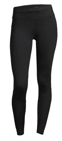 CASALL - ICONIC 7/8 TIGHTS - WOMEN
