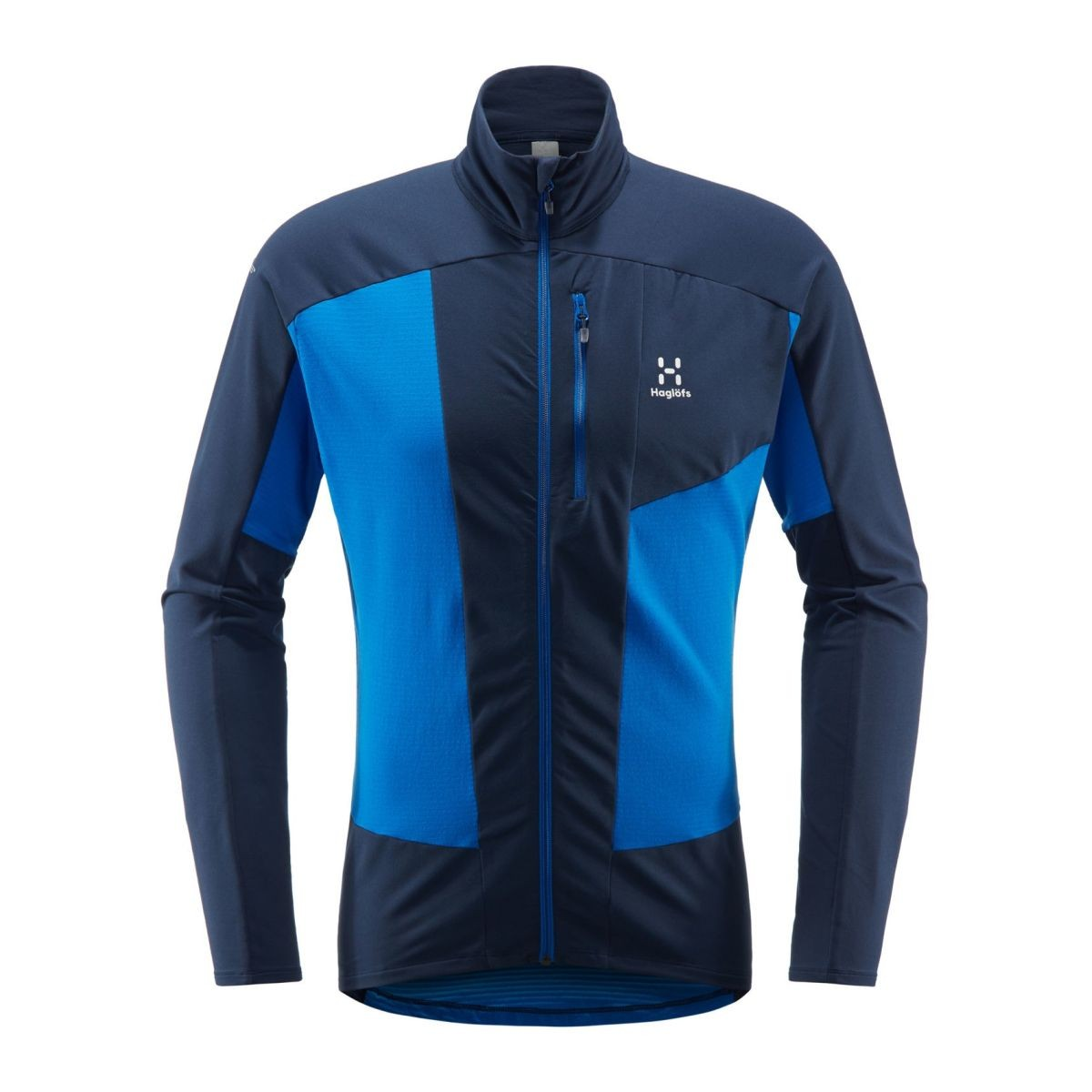 HAGLÖFS - L.I.M ROCK MID JACKET MEN-4A8 - MEN