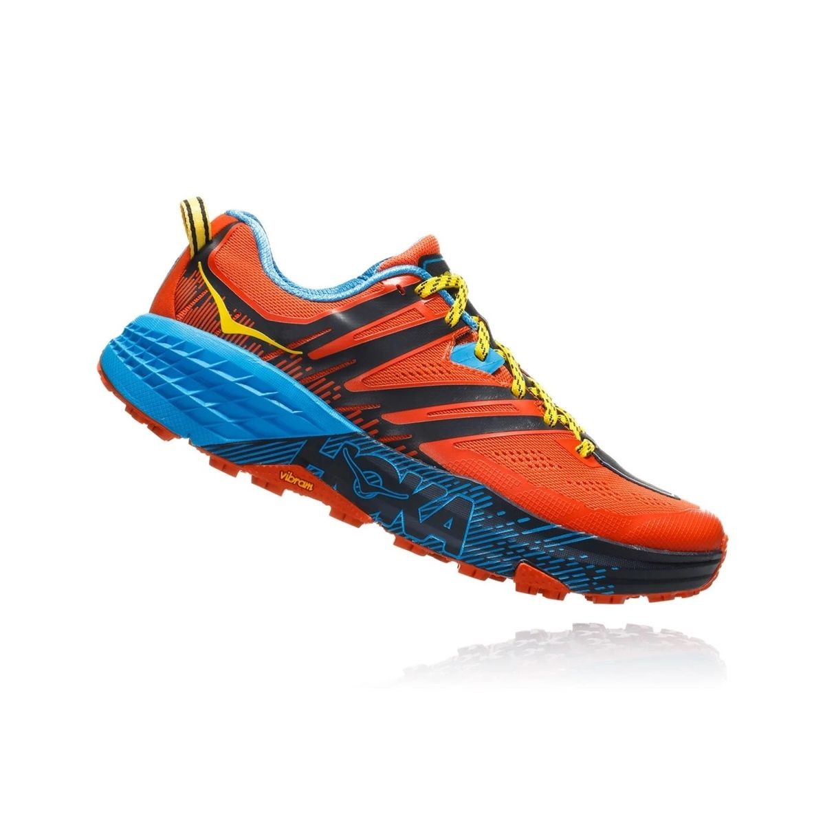 HOKA - TRAIL SPEEDGOAT 3 - MEN