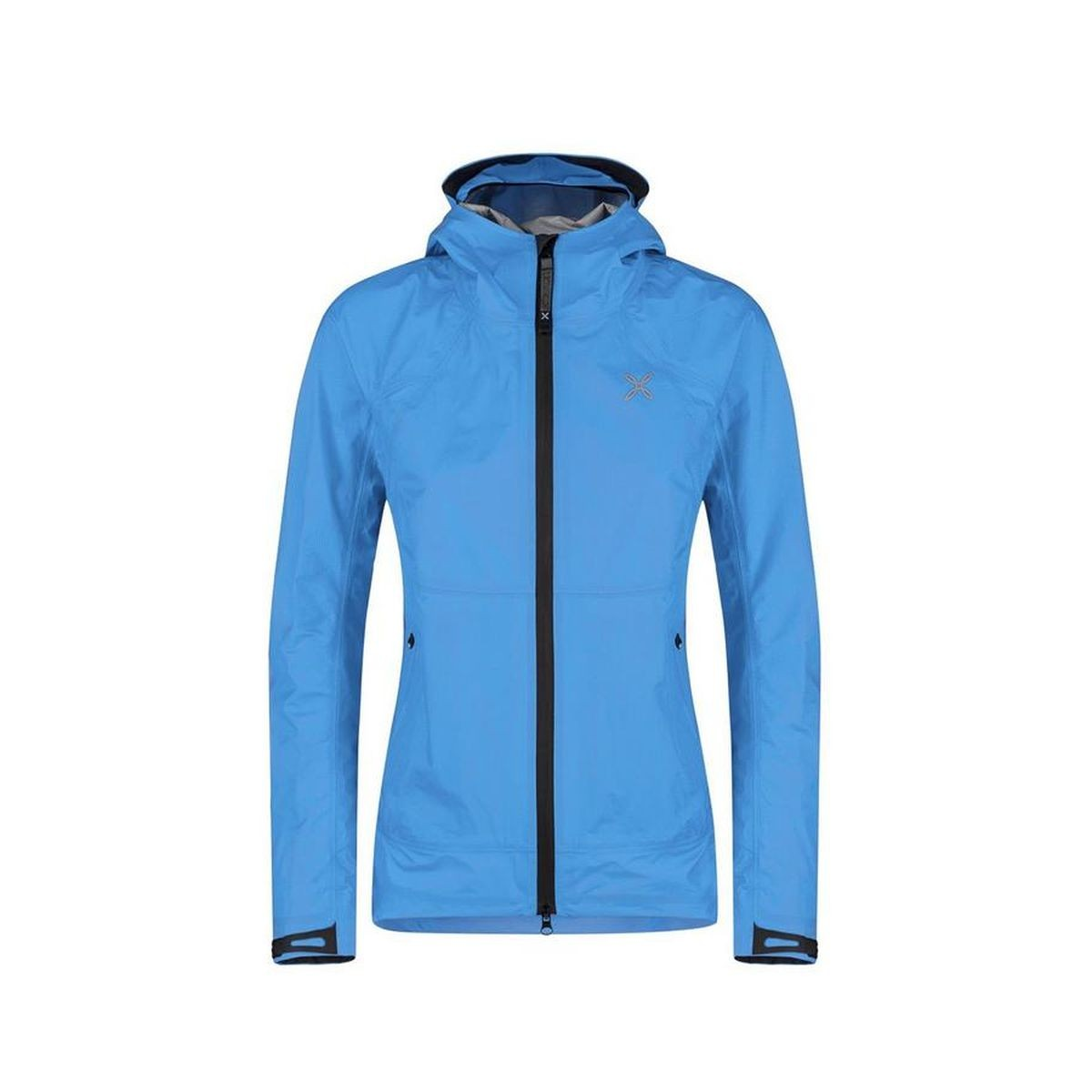 MONTURA - ANYTIME JACKET WMN - WOMEN