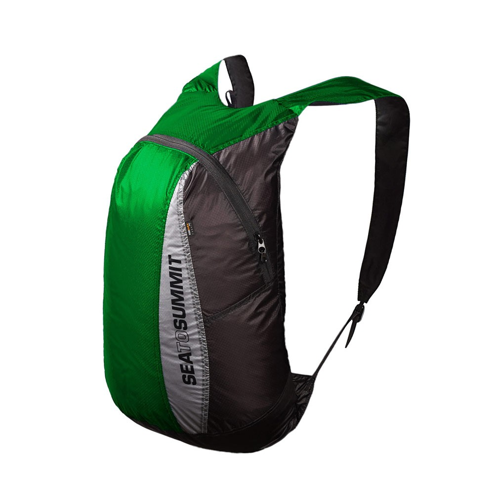 SEA TO SUMMIT - ULTRA-SIL™ DAY PACK GREEN