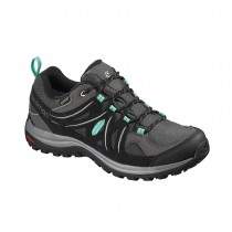 SALOMON - ELLIPSE 2 GTX® WMN 404718 - WOMEN
