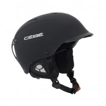 CEBE - CONTEST VISOR - MEN