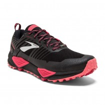 BROOKS - CASCADIA 13 GTX 1B048 - WOMEN