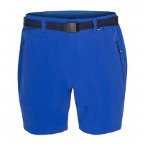 TERNUA - FRIS SHORT MEN - MEN