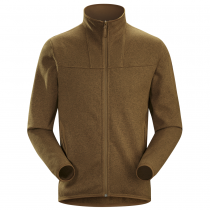 ARC'TERYX - COVERT CARDIGAN MEN'S - MEN