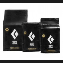 BLACK DIAMOND - 200 G BLACK GOLD LOOSE CHALK