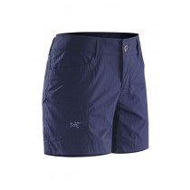 ARC'TERYX - PARAPET SHORT WOMEN'S - WOMEN