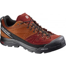 SALOMON - X ALP LTR 379261 - MEN