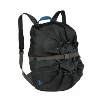 MAMMUT - ROPE BAG ELEMENT