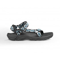 TEVA - M HURRICANE XLT M - MEN