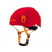 CAMP - TITAN HELMET SIZE 1 - BOYS