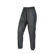 FERRINO - ZIP MOTION PANTS - MEN