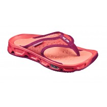 SALOMON - RX BREAK W 392495 - WOMEN