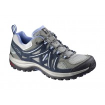 SALOMON - ELLIPSE 2 AERO W 379206 - WOMEN