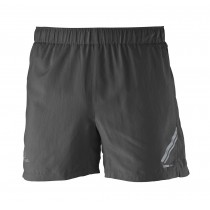 SALOMON - AGILE SHORT 371195 - MEN